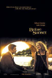 Before_Sunset_movie.jpg