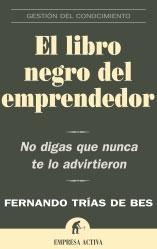 Libro negro del emprendedor.jpg