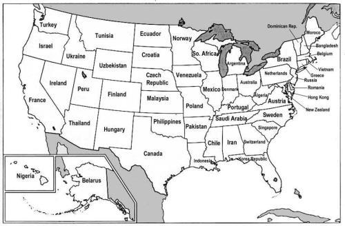 La primera imagen Mapa%20PIB%20EEUU%20vs%20ROW