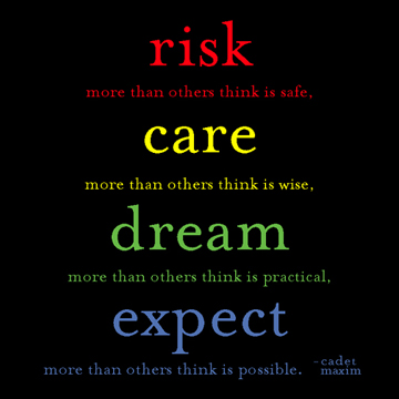 Risk, Care, Dream, Expect.jpg