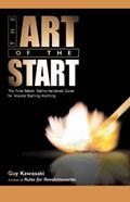 The Art of the Start.jpg