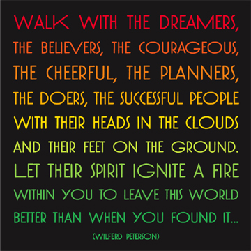 Walk with the dreamers.jpg