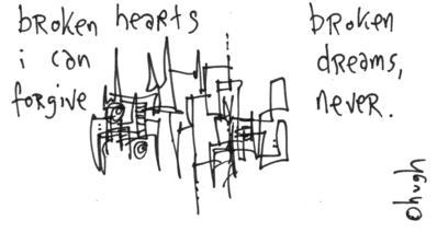 brokenhearts-thumb.jpg