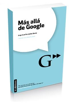 llibre_mas-alla-google.jpg